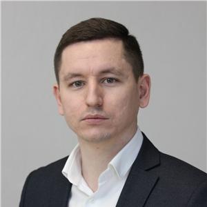 Федоров Сергей Петрович