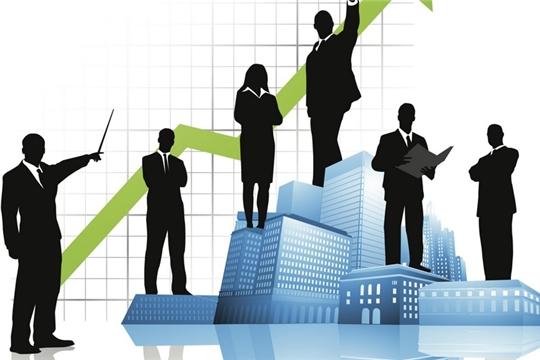 Минэкономразвития Чувашии извещает о проведении отбора субъектов малого и среднего предпринимательства на получение субсидий на возмещение затрат, связанных с приобретением оборудования