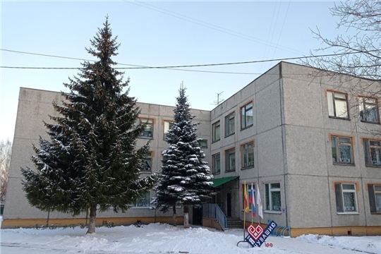 В связи с неблагоприятными погодными условиями в детском саду № 166 произошёл сбой в системе отопления