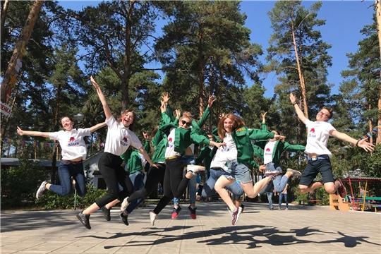 Чебоксарским работникам детских лагерей будут делать ПЦР-тесты на ковид бесплатно