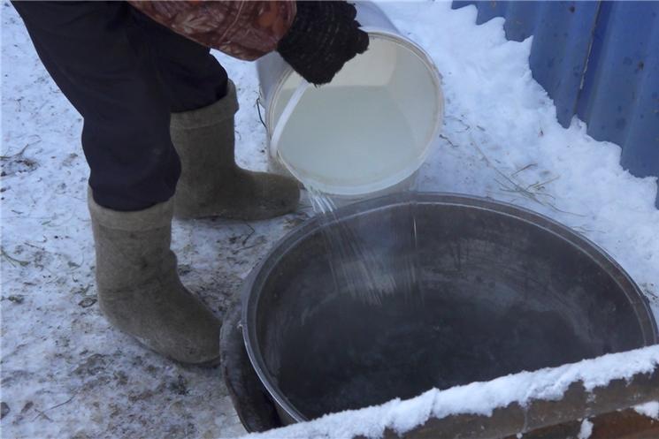 Олег Николаев поручил Минстрою республики ускорить разработку единых стандартов водоснабжения и водоотведения на местах.