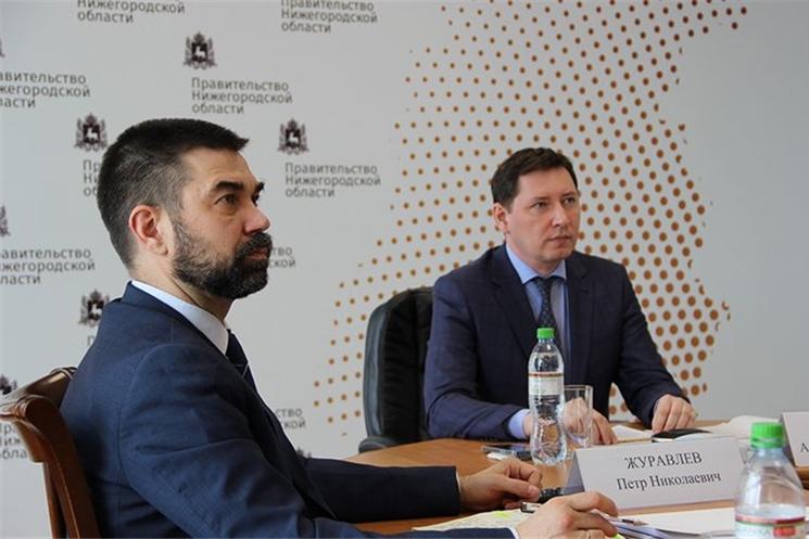 Основы государственной политики в области развития местного самоуправления обсудили на дискуссионных площадках городов ПФО