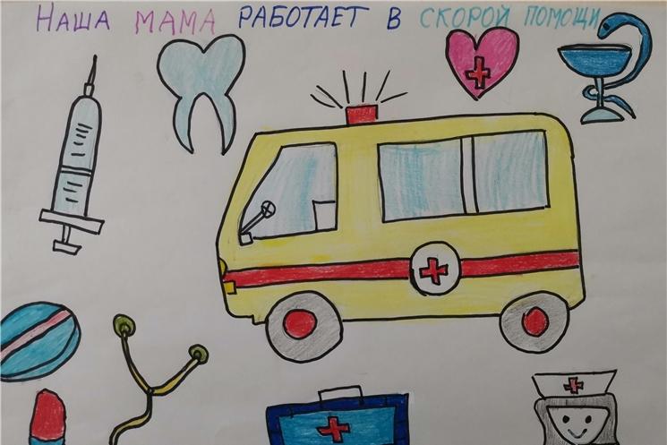 Глава Чувашии Олег Николаев поздравляет с Днем работника скорой медицинской помощи