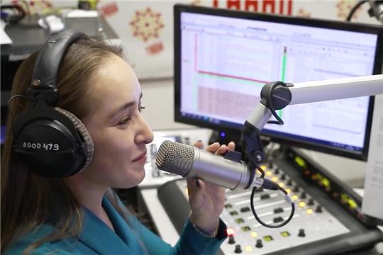 7 лет исполнилось Таван радио