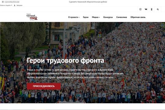 Рамки для портретов героев трудового фронта - на сайте cурскийрубеж.рф