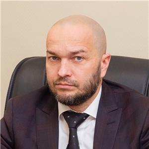 Данилов Павел Владимирович