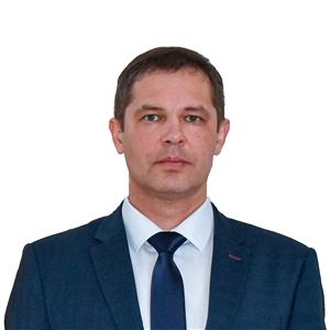 Людков Алексей Николаевич