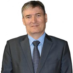 Пушков Геннадий Михайлович