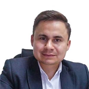 Дмитриев Евгений Юрьевич