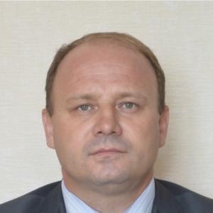 Иванов Валерий Юрьевич