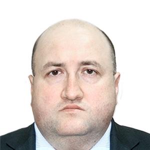 Артемьев Леонид Иванович