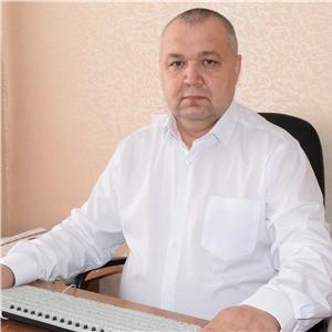 Кузьмин Иван Николаевич