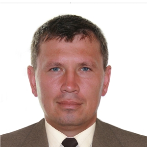 Вахтеров Федор Юрьевич