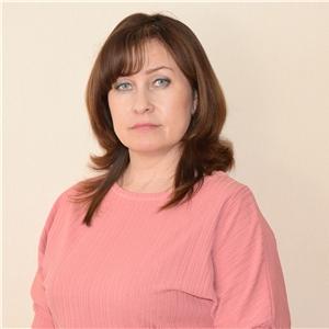 Михеева Алина Владимировна