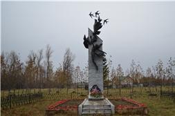 5 ноября - День Памяти о погибших на пожаре Эльбарусовской школы 1961 года