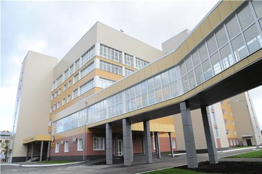 На борьбу с онкозаболеваниями в рамках нацпроекта будет направлено более 1 млрд рублей