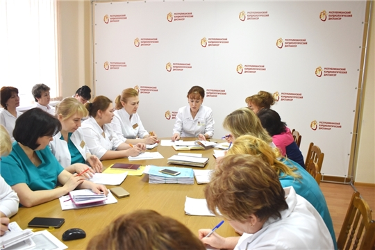 «Медицина – моё призвание»: профессия выбрала меня сама
