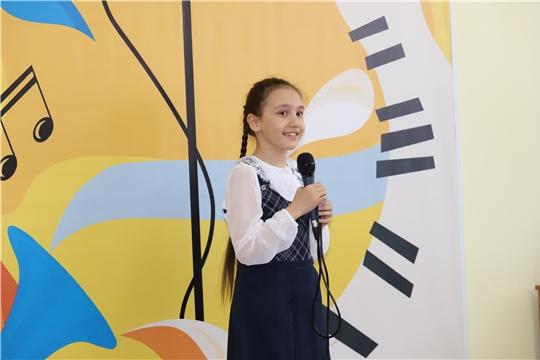 Совещание по вопросам развития социальной сферы Новочебоксарска