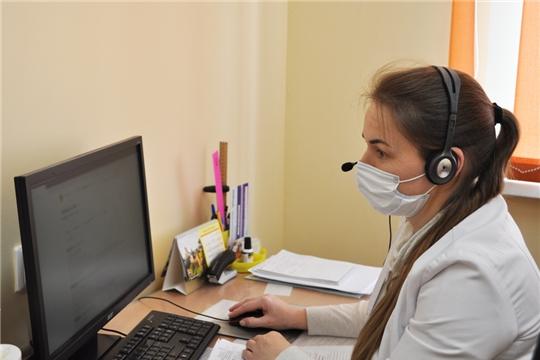 Цифровая медицина спасает жизни людей