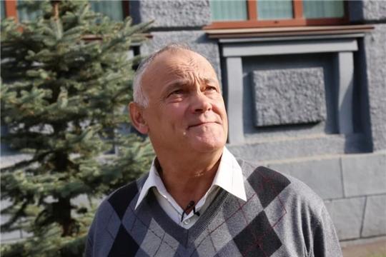Светлой памяти заслуженного работника культуры Российской Федерации Николая Муратова