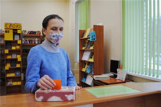 Республиканская литературная акция «Многоликий Достоевский» среди людей с ограниченными возможностями здоровья