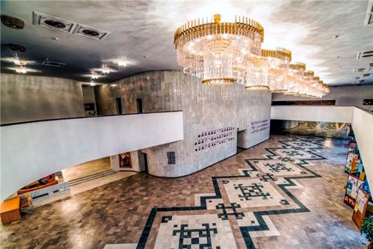 Открыты конкурсы на включение в кадровый резерв для замещения руководящих должностей в Театре оперы и балета