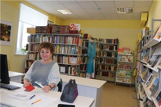 Открытие Дома культуры в с. Янгильдино