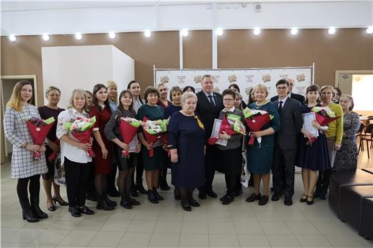 Сотрудники Исторического архива встретились с депутатом Государственной Думы Николаем Маловым