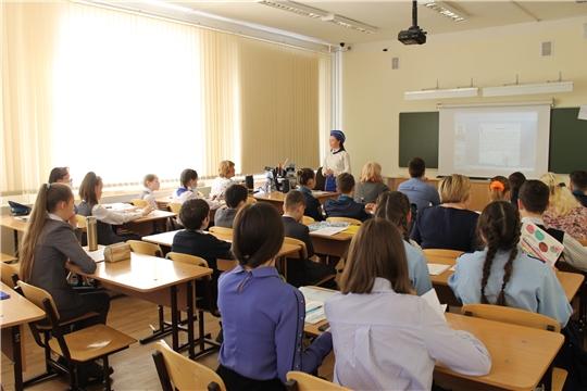 Состоялись XIV Молодежные Николаевские Чтения, посвященные 60-летию первого полета человека в космос