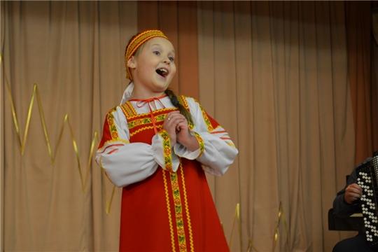 Дом дружбы народов приглашает на семинар-практикум о русской народной музыкальной культуре