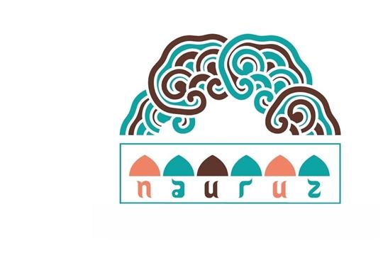 Чувашский ТЮЗ примет участие в фестивале «Науруз»