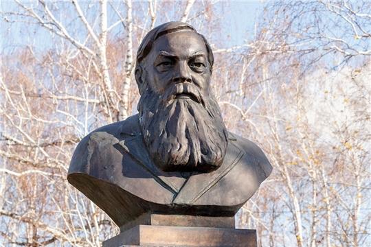 В Доме дружбы народов состоится мероприятие, посвященное 173-й годовщине Ивана Яковлева