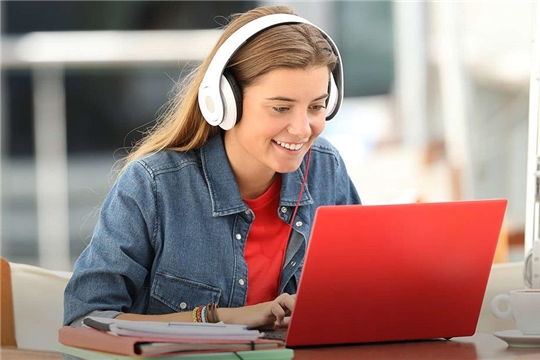 Приглашаем учащихся Чувашии на весеннюю сессию онлайн-уроков финансовой грамотности