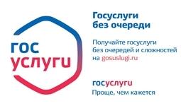Единый портал государственных и муниципальных услуг (функций) (Госуслуги)