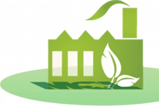 Утверждены критерии объектов I, II, III и IV категорий, оказывающих негативное воздействие на окружающую среду