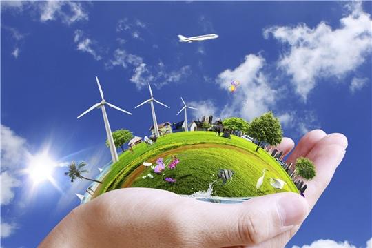 Если экологическая информация не является государственной тайной, то она должна быть в открытом доступе