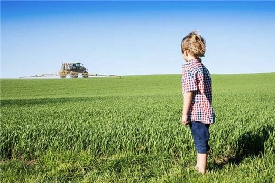 Полномочия по контролю за агрохимикатами вернут Россельхознадзору