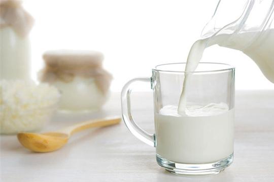 Минсельхоз планирует ввести субсидию для переработчиков молока