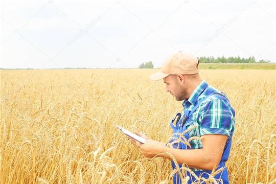 Смягчены условия предоставления грантов начинающим фермерам