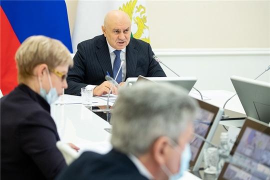 Для стабилизации цен на удобрения Минсельхоз РФ направил обращение в Минпромторг и ФАС России
