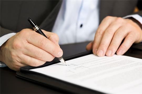 Разработана типовая форма договора о предоставлении кодов маркировки для молочной отрасли