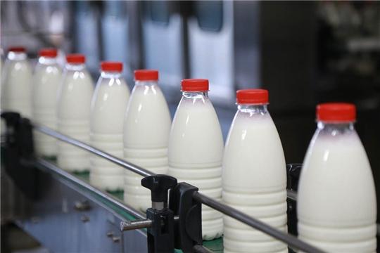 Утвержден ГОСТ «Определение наличия ветеринарных препаратов в молоке и молочном сырье»