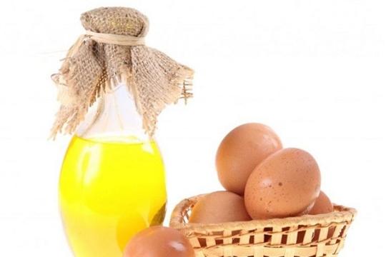 Поддержка экспорта масла и яиц из РФ может быть ограничена из-за роста цен