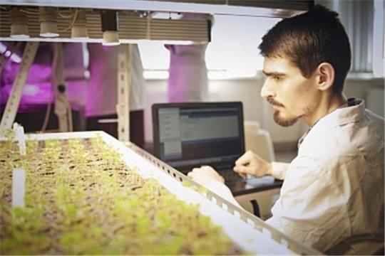 Деятельность учхозов на базе аграрных вузов будет способствовать инновационному развитию АПК