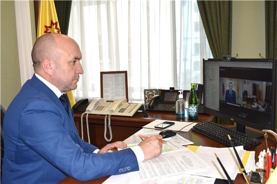 Вопросы реализации Программы инициативного бюджетирования обсудили депутаты Госсовета