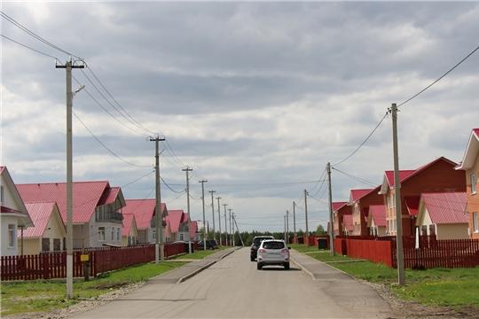 На развитие села в 2021 году дополнительно выделяется 6 млрд рублей