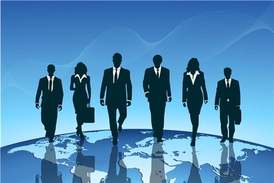 Ведется прием заявок на участие в республиканском конкурсе «Управленческая команда»