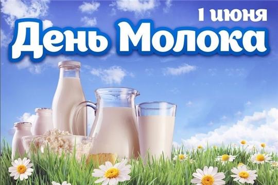 Сергей Артамонов: молочное животноводство – основа экономики сельского хозяйства