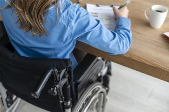Упрощенный временный порядок установления инвалидности предлагается продлить до 1 октября