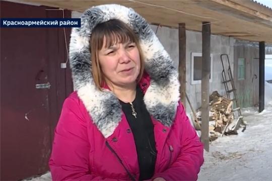 В 2020 году в Чувашии было заключено более 5,1 тысяч соцконтрактов на 376 млн рублей